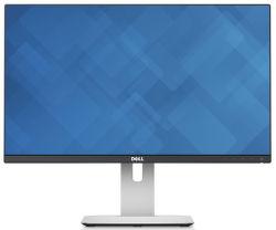 Dell U2414H (čierny)