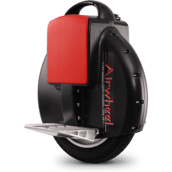 AirWheel X3 132WH