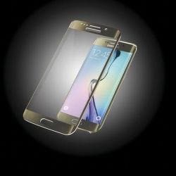 PanzerGlass Premium ochranné sklo pre Samsung Galaxy S7 (čierne)