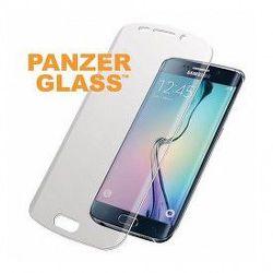 PanzerGlass Premium ochranné sklo pre Samsung Galaxy S7 (zlaté)