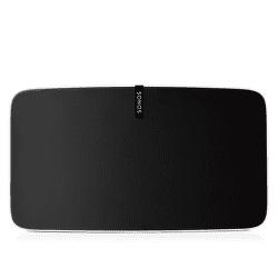 Sonos Play:5 (biely)