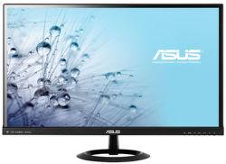 Asus VX279Q