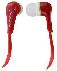 Esperanza EH146R Lollipop (červená)
