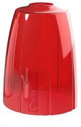 eTiger A0-CV1 Dizajnový kryt (Červený)