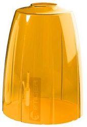 eTiger A0-CV1 Dizajnový kryt (Oranžový)