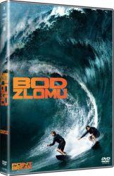 Bod zlomu - DVD film