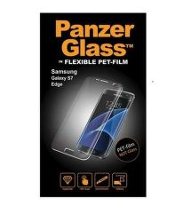 Panzer Glass pre Galaxy S7 Edge