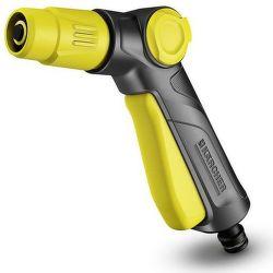 Karcher Striekacia pištoľ