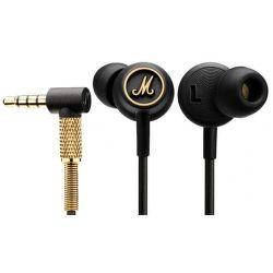 Marshall Mode EQ čierne