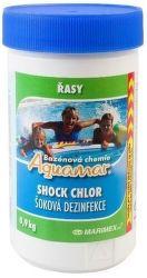 Marimex Aquamar Chlor Shock 0,9 kg