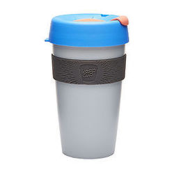 Keepcup L ASH Eko hrnček (454ml)