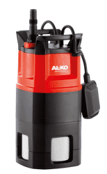 AL-KO Dive 5500/3 tlakové ponorné čerpadlo
