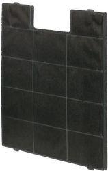 Amica FWK 280 - uhlíkový filter