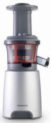 Kenwood JMP600SI Pure Juice
