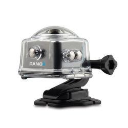 NiceBoy PANO-400 - Vodotesné puzdro pre PANO 360
