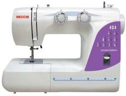 Necchi 215 A-L