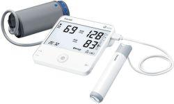 Beurer BM95 tlakomer + EKG