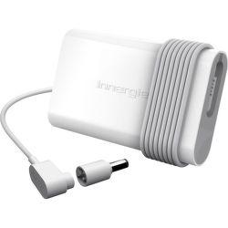 Innergie PowerGear 65W (slim) - uni. notebooková nabíjačka
