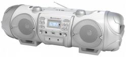Soundmaster SCD8000WE