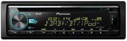 Pioneer DEH-X7800DAB
