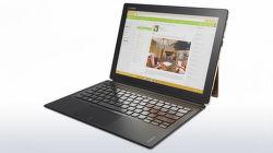 Lenovo IdeaPad MiiX 700-12ISK, 80QL00HWCK (čierny)