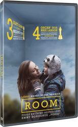 DVD F - Room