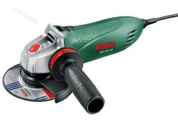 Bosch PWS 750-125 Uhlová brúska
