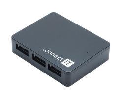 CI-170 - USB Hub