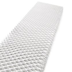 Philips HU4102/01 - náhradný zvlhčovací filter pre zvlhčovače vzduchu