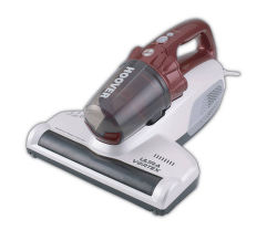 Hoover MBC500UV Ultra Vortex
