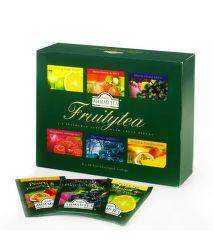 Ahmad AHM71572 ovocný čaj (60ks)