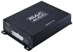 Mac Audio Micro Fit 4.0