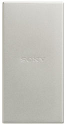 Sony CP-SC10S - powerbank