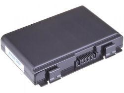 Avacom NOAS-K40-S26 - batéria pre ASUS K40/K50/K70