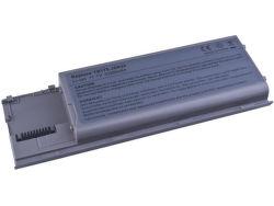 Avacom NODE-D620-S26 - Batéria pre DELL Latitude D620, D630