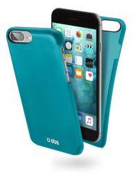 SBS puzdro pre iPhone 7 plus (modrá)