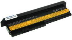 Avacom NOLE-X200h-806 - batéria pre LENOVO X200