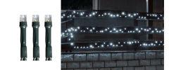 SOMOGYI KKL 1000/WH, LED svetelná reťaz