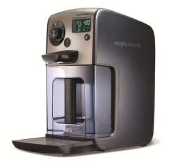 Morphy Richards 131000 Redefine