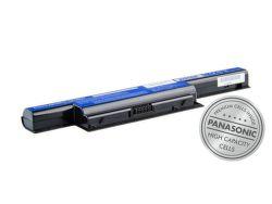 Avacom NOAC-7750-P29 - Batéria pre ACER Aspire 7750, TravelMate 7740