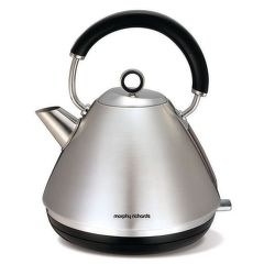 Morphy Richards 102022 Accents