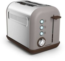 Morphy Richards 222005 Accents