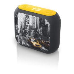 Muse M-312NY (čierno-žltý)