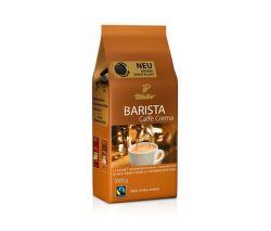 Tchibo Barista Caffé Crema zrnková káva (1kg)