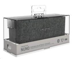 Creative Nuno (čierny)