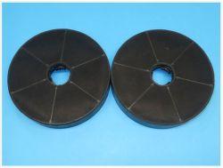 GORENJE UF 530121, uhlíkový filter