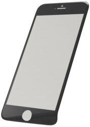 Sturdo sklo pre Apple iPhone 6/6S/7 (karbón)