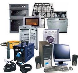Ako ušetriť na spotrebe elektriny v domácnosti
