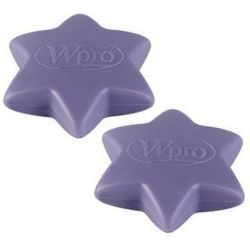 WPRO DDS102 - vôňa do sušičky bielizne