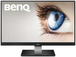 BenQ GW2406Z (čierny)